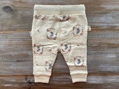 PANTALÓN VICTORIA BABY GIRLS - little MOD