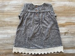 VESTIDO LADY BABY GIRLS - little MOD