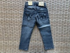 DENIM TAYLOR BOYS - little MOD