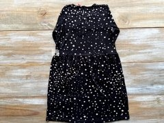 VESTIDO STAR - little MOD