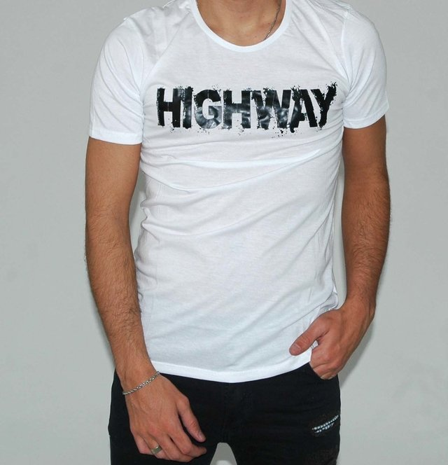 Remera Highway