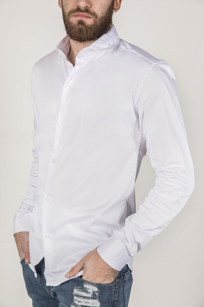Camisa ARROW 3949349b2579c