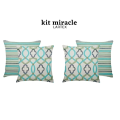 Kit Miracle - LARTEX