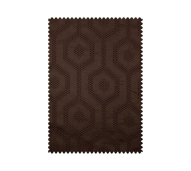 TECIDO JACQUARD LEATHER