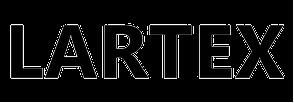 Logo 1488836521 1503426610