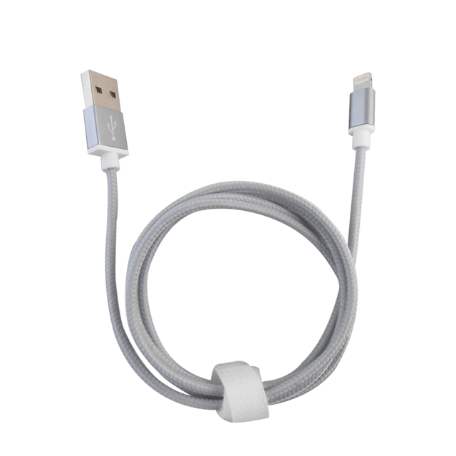 Cable Trendy para Iphone / Ipad - comprar online