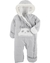 Enterito Polar by Carters - comprar online