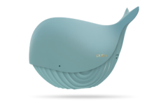 Pupa Whale 4 cold shades en internet