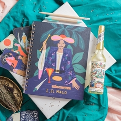 Kit Tarot en internet
