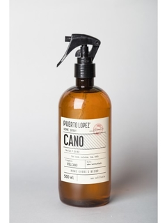 Home Spray 500ml - comprar online