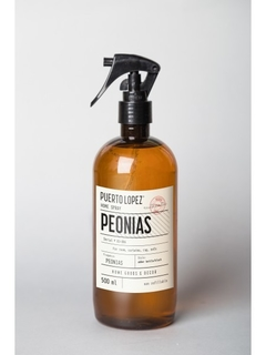 Home Spray 500ml - tienda online