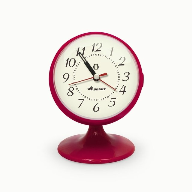 Reloj Ball Clock en internet