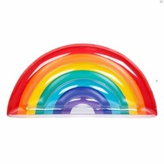 Inflable Arco Iris - comprar online