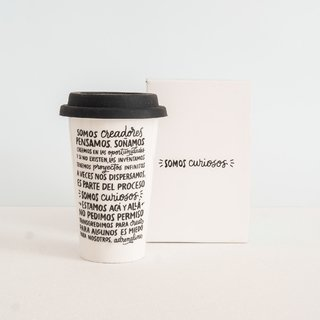 CoffeeCups - Chichimamerry