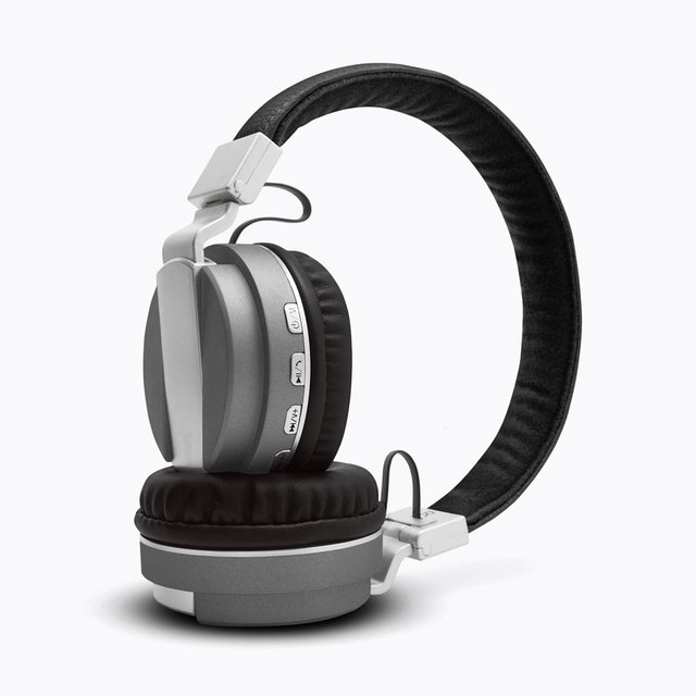 Auricular Unplug Bluetooth
