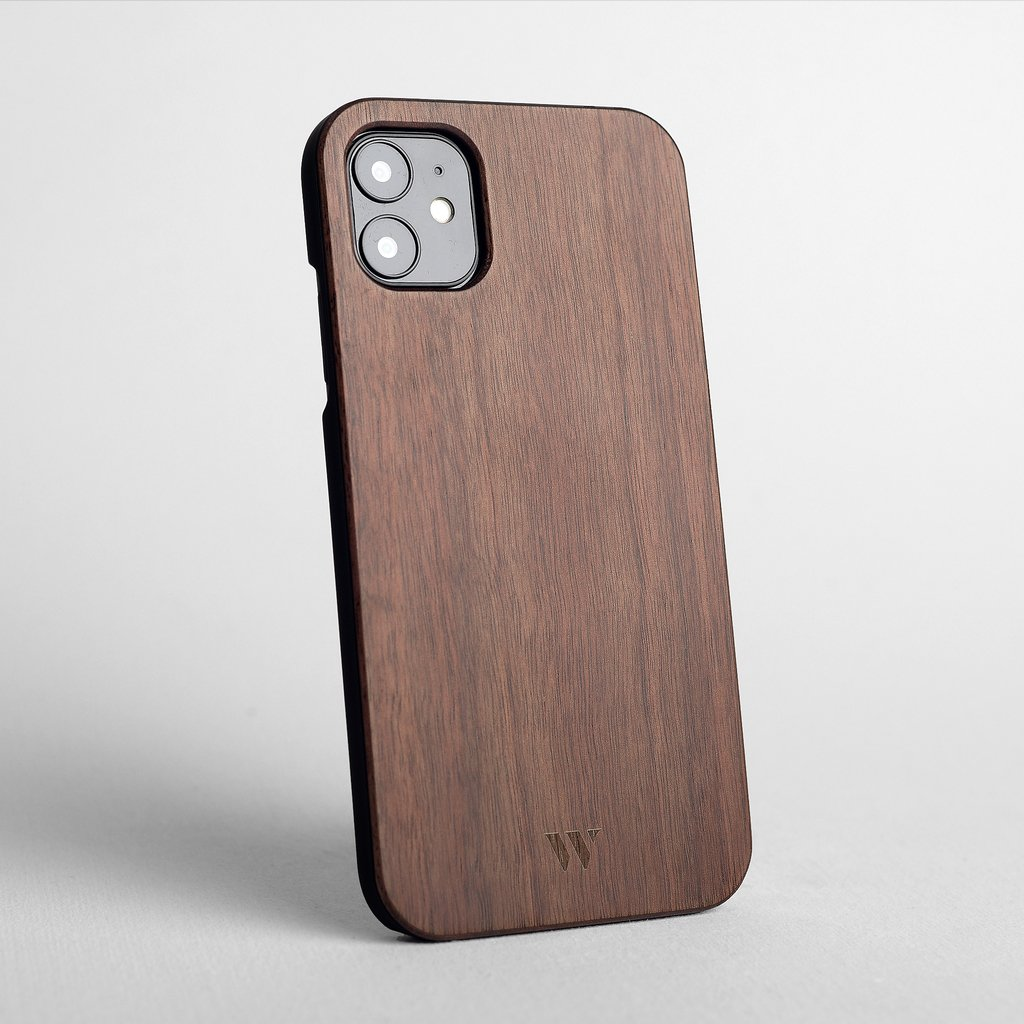 iPhone 11 - Walnut - comprar online