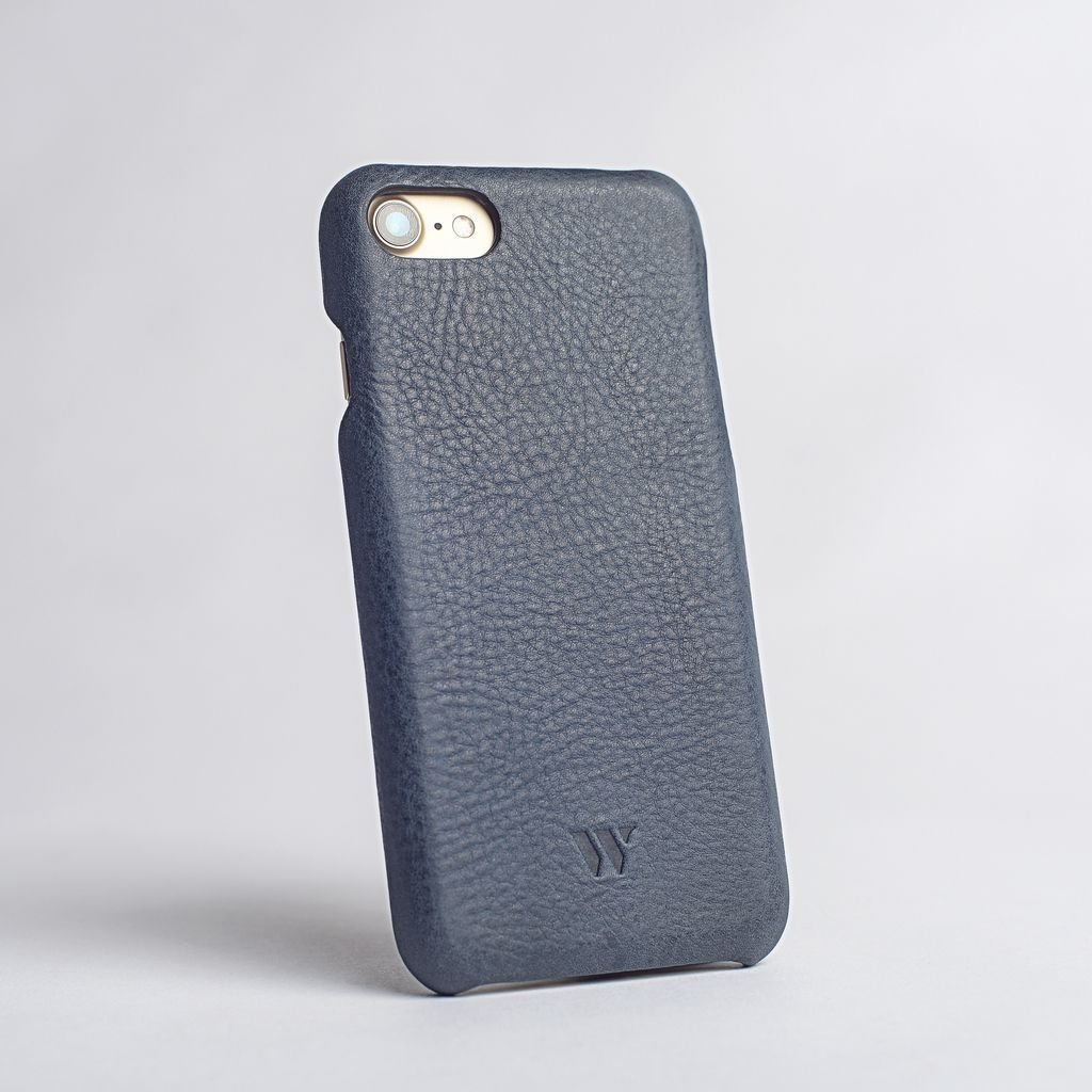 iPhone 7 / 8 - Navy Blue