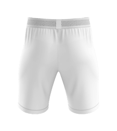 Short Match | SET-FIT - comprar online