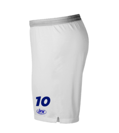 Short Match | SET-FIT en internet