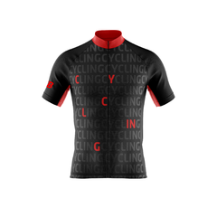 Jersey Cycling en internet