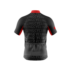 Jersey Cycling - IFK Sports