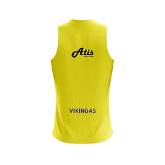 Musculosa Less Vikingas - comprar online