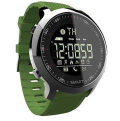 Relógios Bluetooth Smart Watch - AG Shop