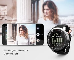 Relógios Bluetooth Smart Watch