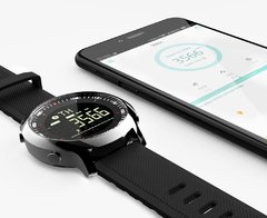 Relógios Bluetooth Smart Watch - comprar online