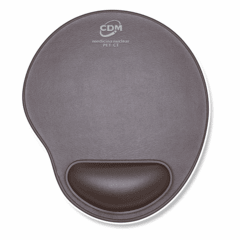 04-Mouse Pad Erg. Promocional na internet