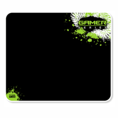 1118-Mouse Pad Gamer Series - comprar online