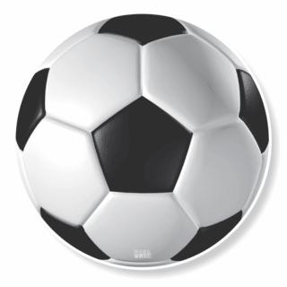 bola futsal futebol penalty termotec para azul tênis bolas americano 8b660c96982f4