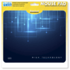 1163-Mouse Pad High Tecnology - comprar online