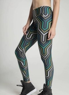 Legging Hd/Sts Cirre en internet