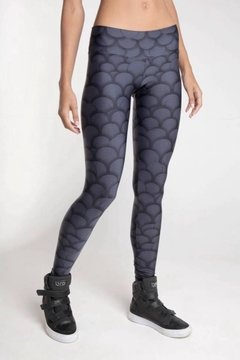 Legging Hd/Sts Cirre