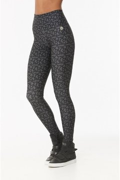 Legging Bas Trilobal Jazz