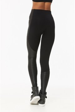 Legging Strong - comprar online
