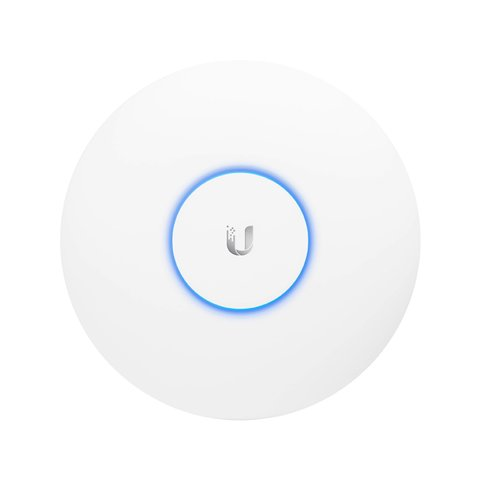 Acces Point Ubiquiti Nanostation 2.4 GHz Airmax NSM2 (NCO205)
