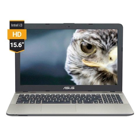 Notebook HP 240 G6 i5 4GB Ram 1TB DVD (NNT265)