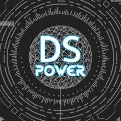 DS POWER