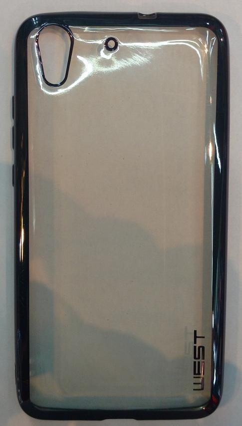 1a7717e1bf1 Funda TPU Electro - Huawei GW / Y6-II - patas
