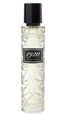 Deo Colonia 1920 100ml