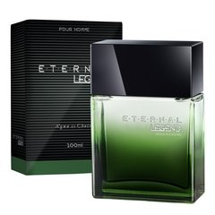 Deo Colonia Eternal Legend 100ml