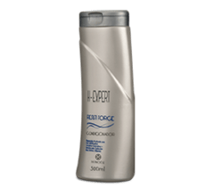 CONDICIONADOR RESIST FORCE RECONSTRUTOR H-EXPERT 300ML na internet