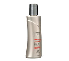 Leave-In H-Expert Summer Protection 150ml - comprar online