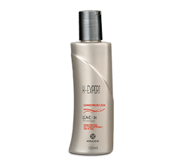 Leave-In H-Expert Summer Protection 150ml