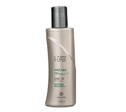 LEAVE-IN WAVE MAX CACHEADOS H-EXPERT 150ML