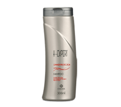 Shampoo H-Expert Summer Protection 300ml