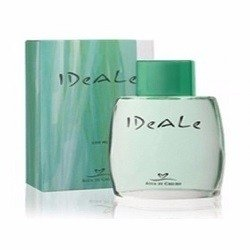 Deo Colonia Ideale 100ml