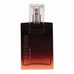 Deo Colonia Lattitude High Speed 100ml